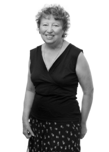 Doreen Mangan