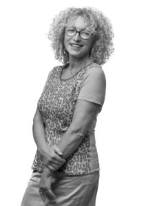 Larisa Manevich