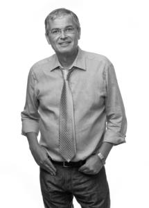 William Richard Parkinson
