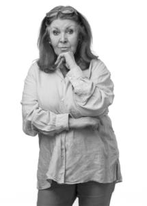Mary Lou O'Callaghan