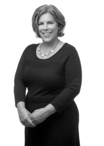 Karen L. Funfgeld