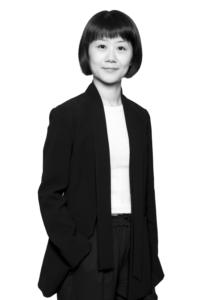 Hanmiao Yang