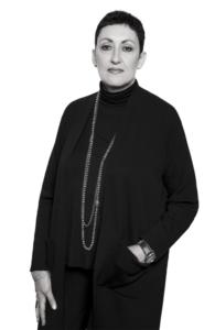 Debra P. Greco