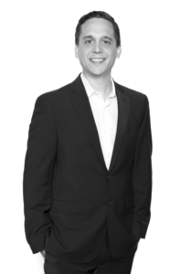 Jason Bauer