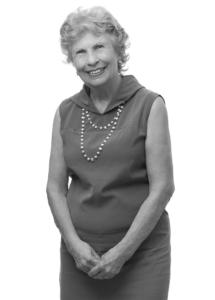 Suzanne Brose