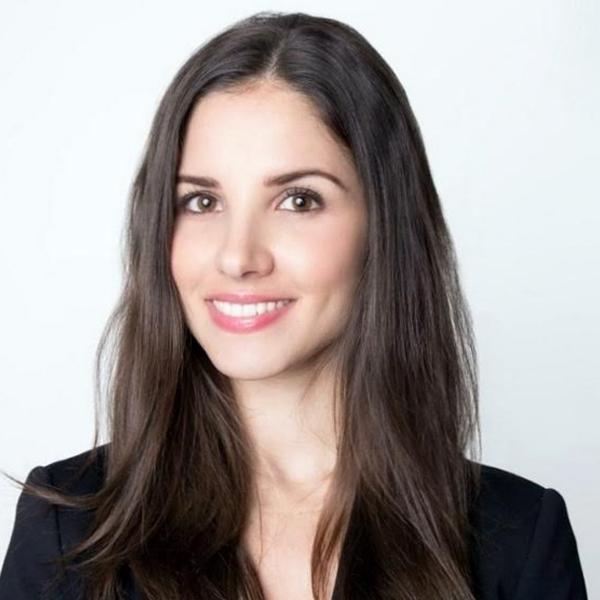 Danielle Rantapaa