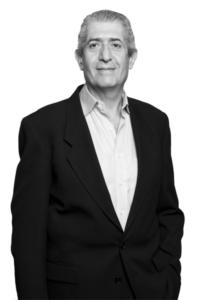 Maurice Bigio