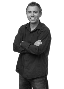 Vadim Epstein