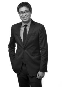 David Cheng Yuan Wang