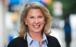 Janet McKenzie-Kopec