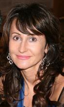 Melinda Namath