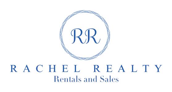Rachel Realty Sales Office
