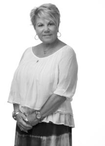 Vicki P. Halper