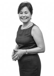 Kelly Chow