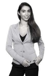 Tatia Wetzel
