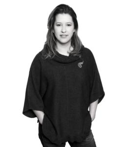 Jennifer Wood