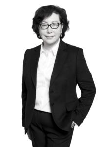 Keun Sook Yu