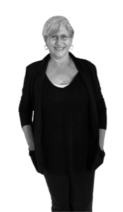 Cynthia A. Dillon