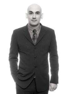 Michael Altilio