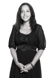 Stephanie Turso