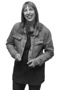 Karen Donica Harrod