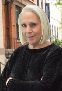 Marilyn Feinberg