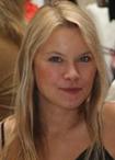 Marina Kadochkina
