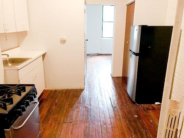 223 East 10th Street E. Greenwich Village New York NY 10003