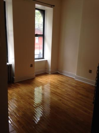 140 West 111th Street Morningside Heights New York NY 10026