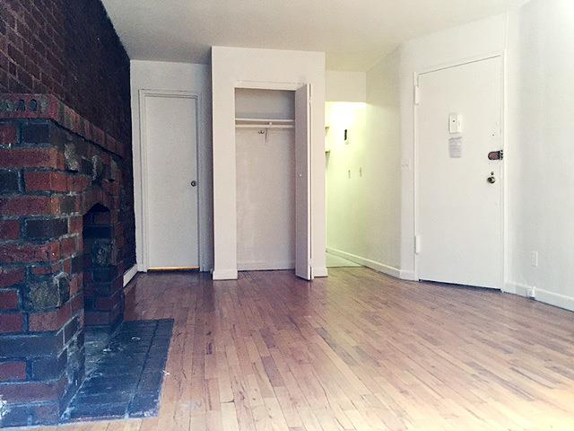 131 West 81st Street Upper West Side New York NY 10024